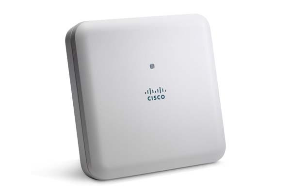 Cisco Aironet 1830i Wireless Access Point