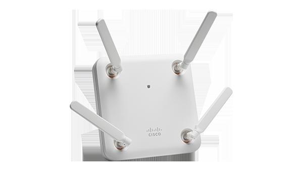 Cisco Aironet 1850e Access Point
