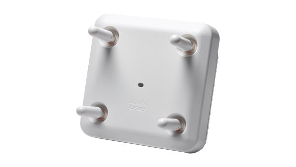 Cisco Aironet 2800e Access Point