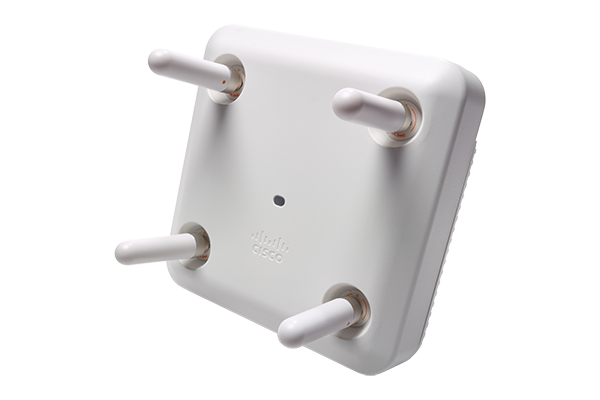Cisco Aironet 3800e Wireless Access Point