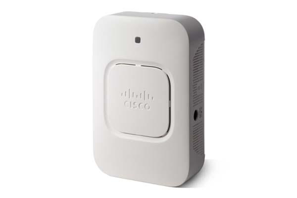 Cisco Small Business 300 Series Wireless AP.jpg