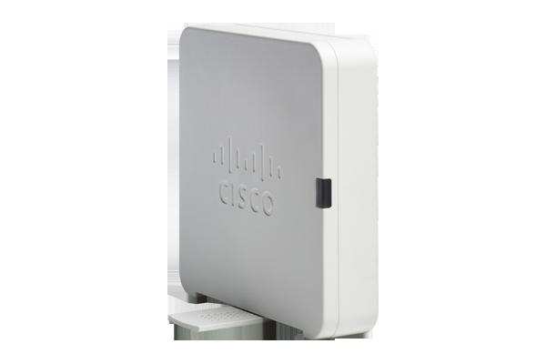 Cisco WAP125 Wireless-AC Dual Band Desktop Access Point with PoE