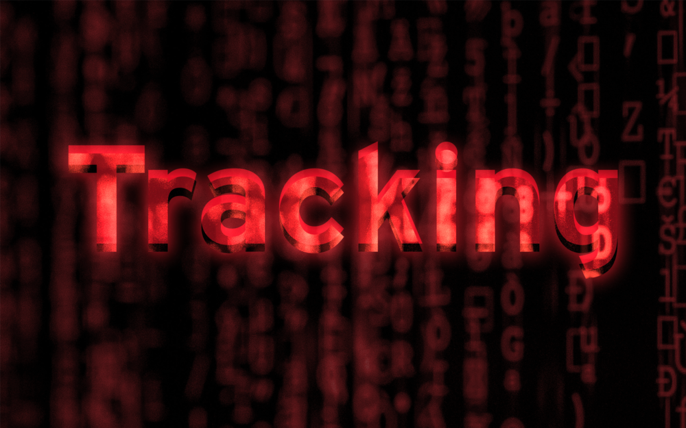 Security Views Blog - Web Hosting Companies Tracking