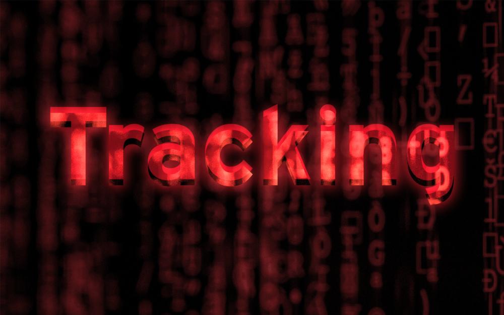 Security Views Blog - Web Hosting Companies Tracking