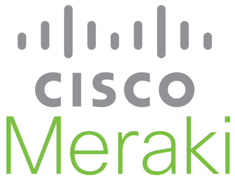 Cisco Meraki Firewall Management FAQ