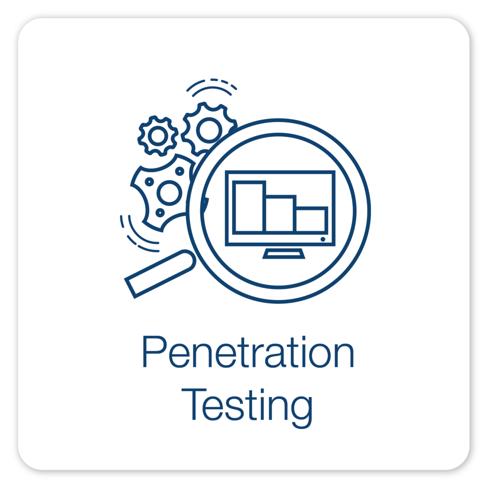 Charlotte, NC Penetration Testing