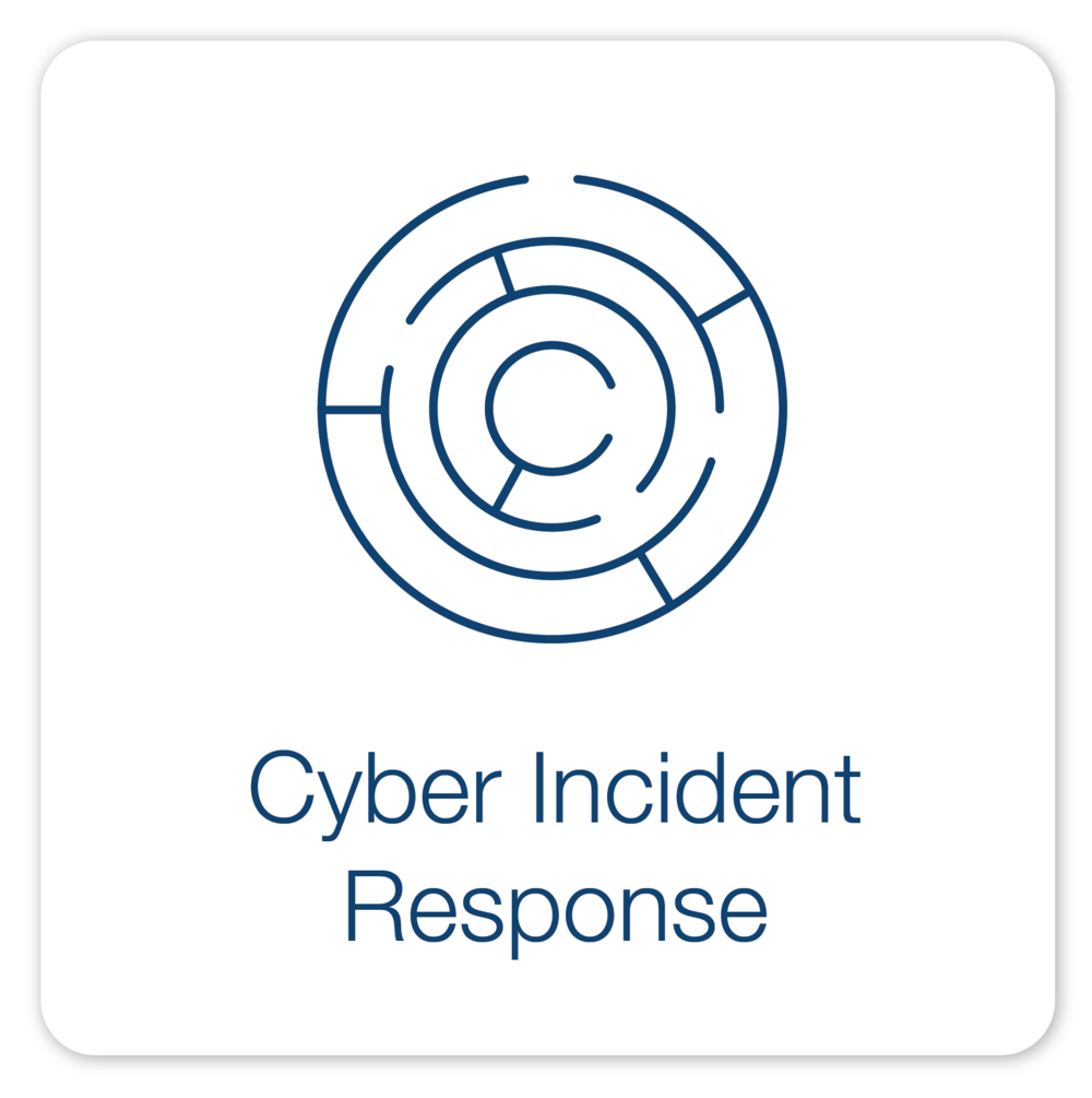 Charlotte, NC Cyber Incident Response