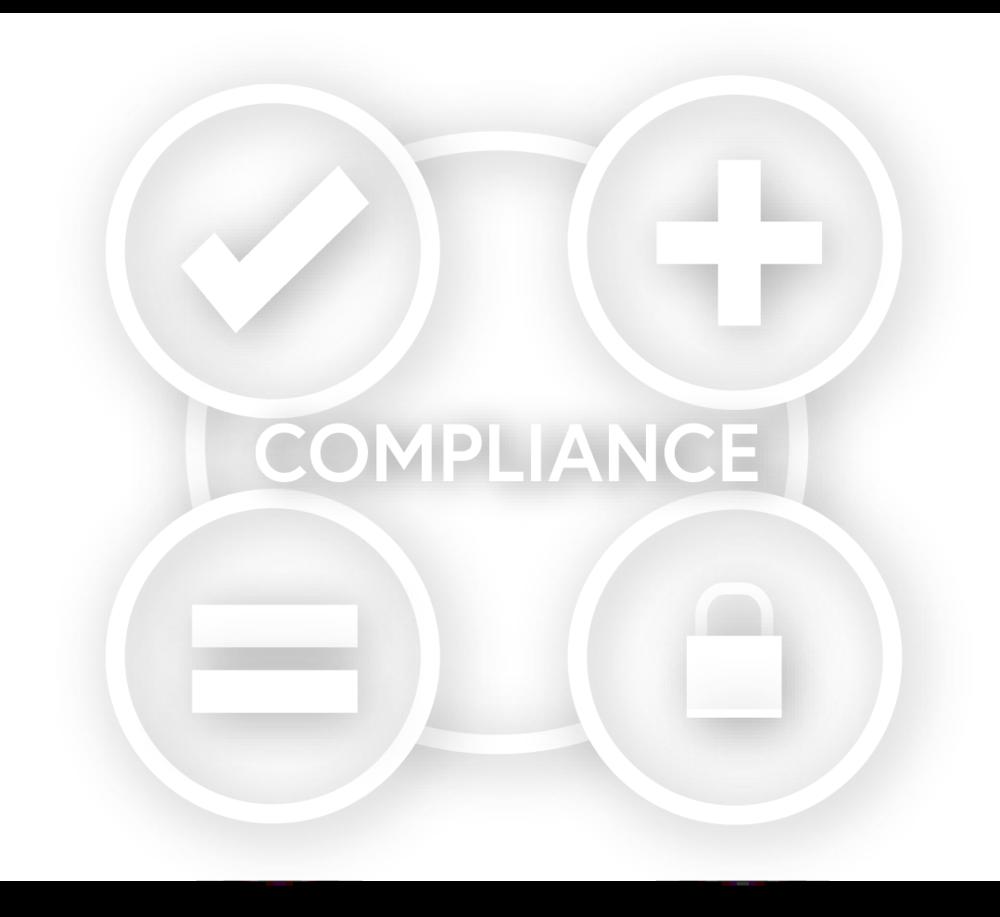 Charlotte, NC Compliance