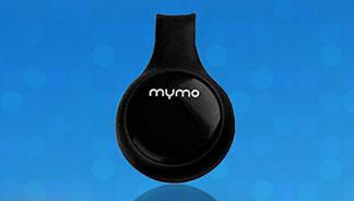 mymo activity tracker