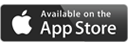 TupeloLife in App Store