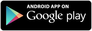 TupeloLife App Available in the Google Play Store