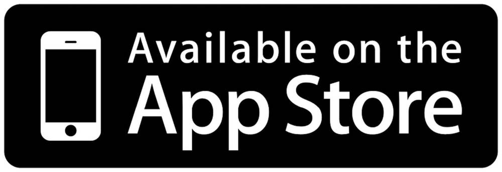 TupeloLife App Available In the Apple App Store