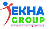 tekha-group-logo.jpg