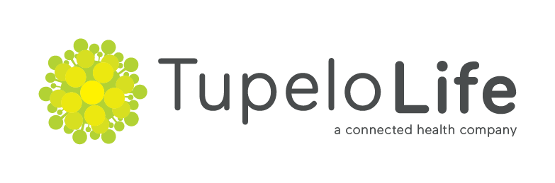 TupeloLife - a connected health company