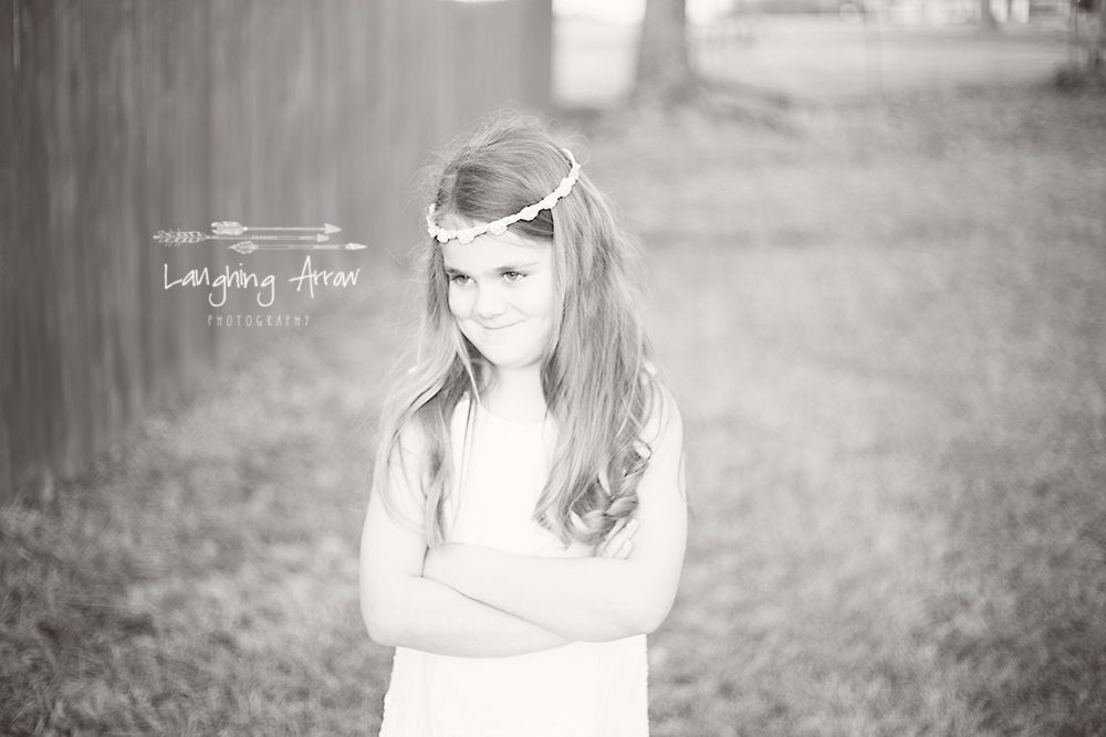 Laughing Arrow Photography