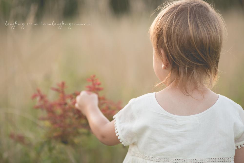 Child Photography Marshfield MO