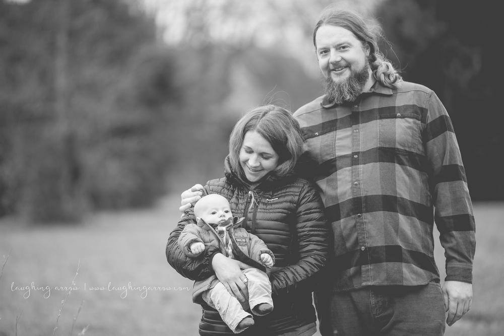 Family Photography olathe ks