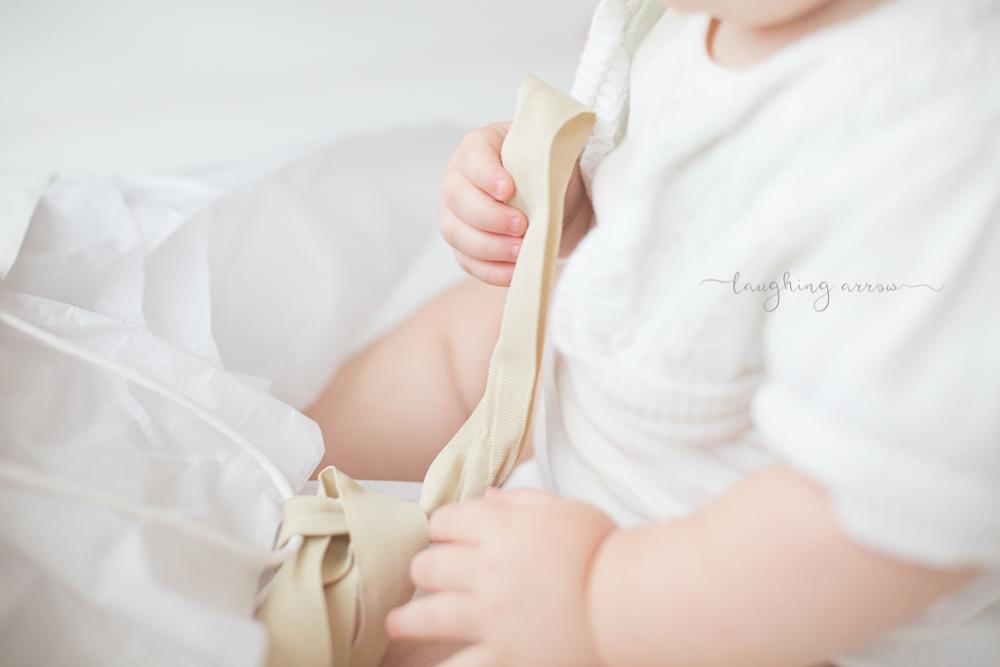Baby Photography Springfield MO