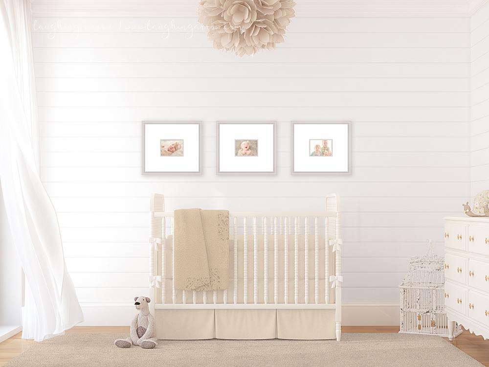 Newborn nursery olathe ks