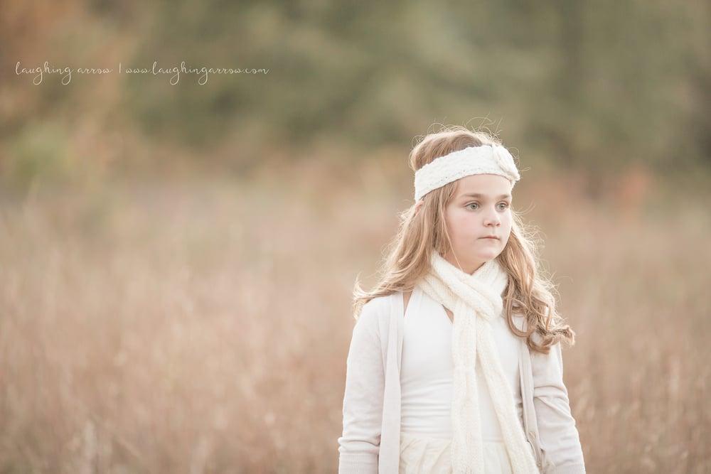 Marshfield MO PHotography