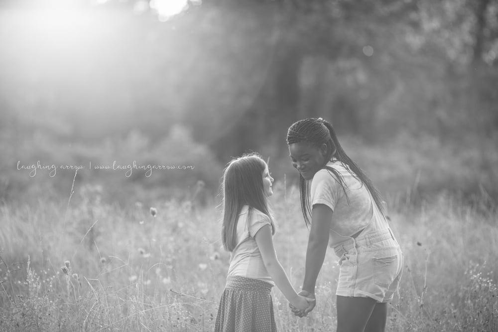 Family Photography olathe kansas