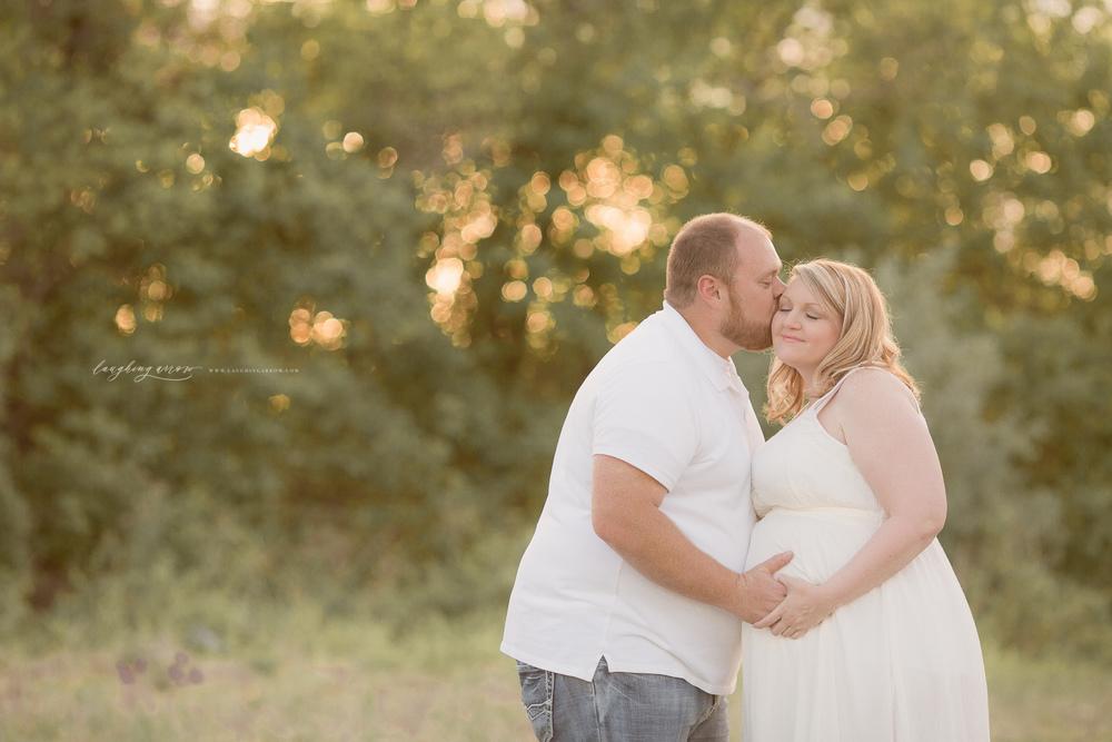 republic mo photographer maternity