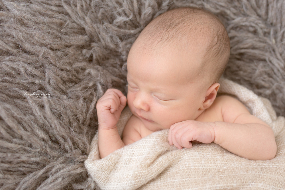 newborn marshfield mo photography