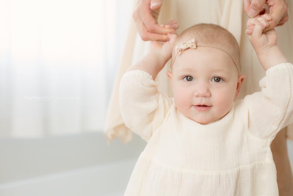 newborn photography springfield mo photographia