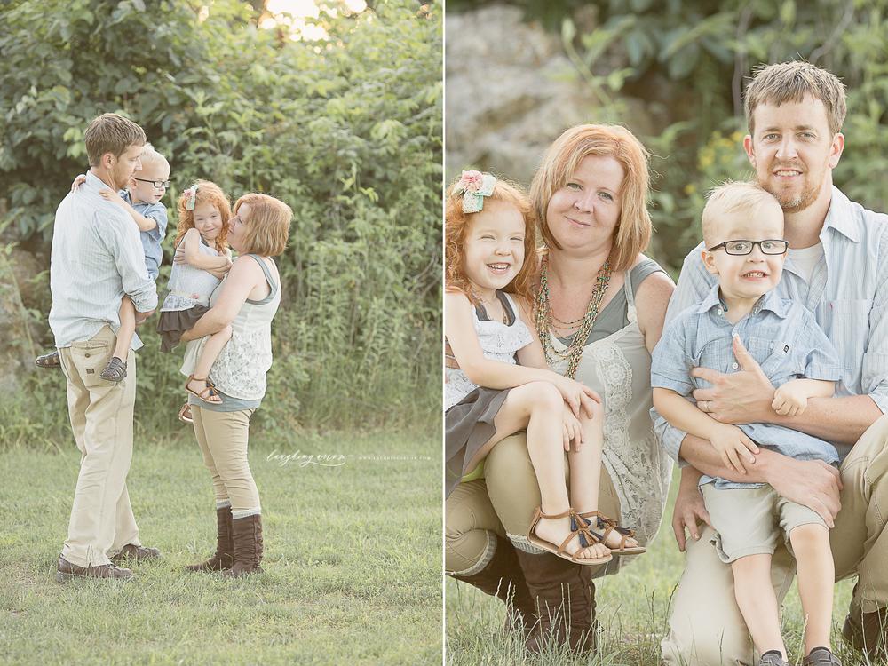 family2up.jpg