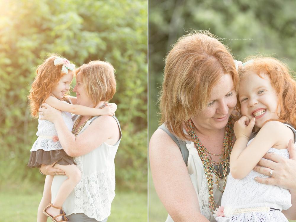 mom2up.jpg