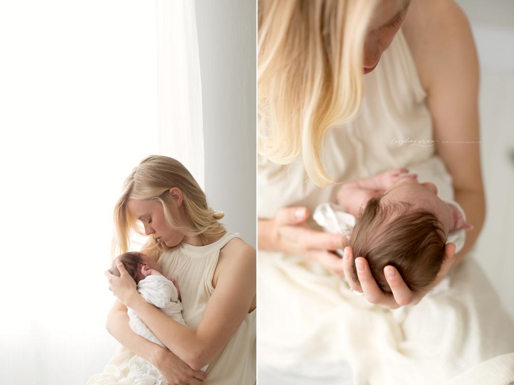 olathe ks newborn photography