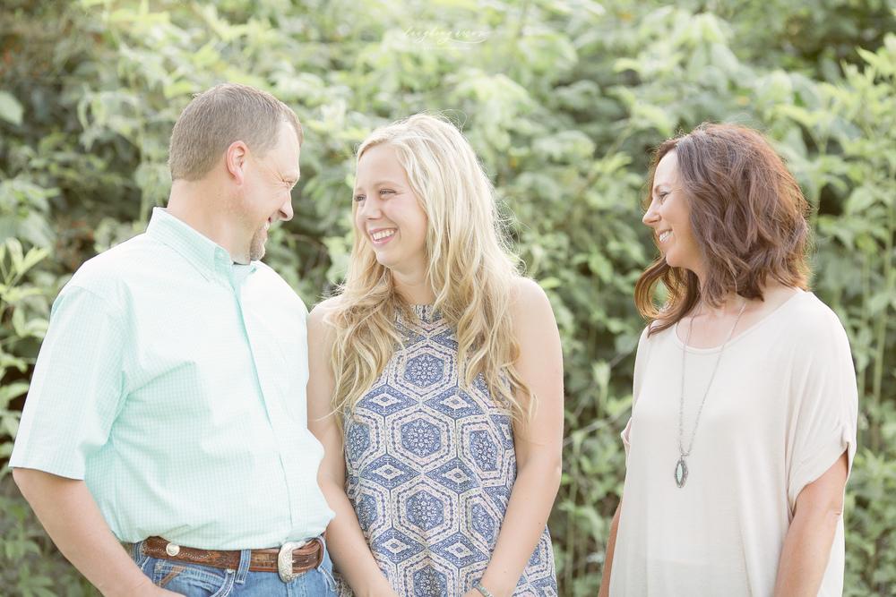 Family Photography Marshfield MO