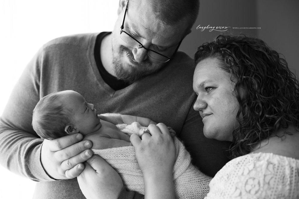 family photography springfield mo