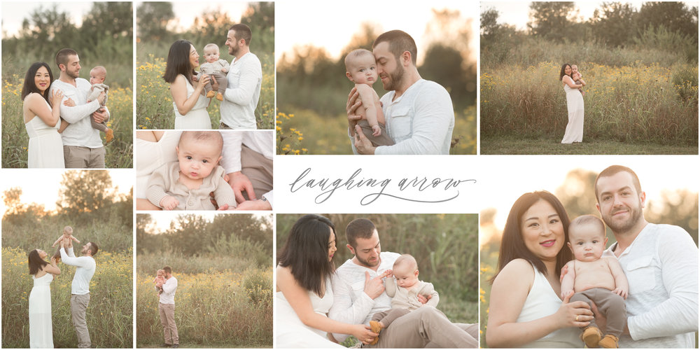 Laughing Arrow Photography | Photographer | olathe ks Photography | Newborn | Maternity | baby | child | family olathe ks #laughingarrowphotography #laughingarrow #kansascity #olatheksphotographer #olatheks #johnsoncountyphotographer #olatheks #olatheproud 66061 66062