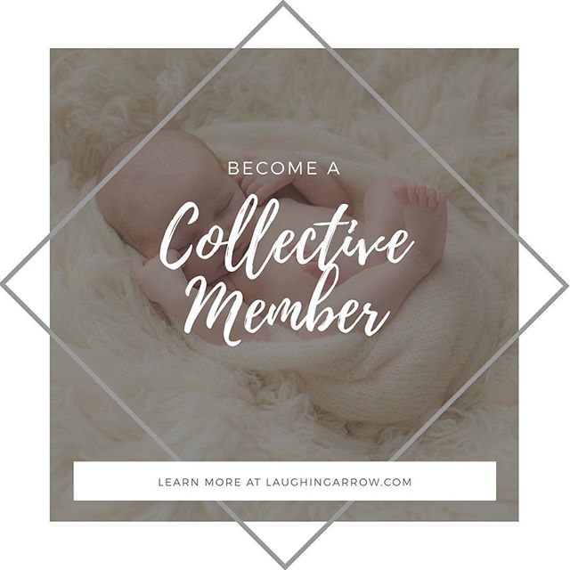 2018 is so FULL of Collective members. 21 (21!) in the books this year. my heart is overflowing 💗 If you haven't thought about who is doing your baby's milestones - starting at maternity- it's time we chat. Run!-don't walk! to my website and contact me if you're expecting, especially in the next 4 months, as those months are BOOKING up!! 💞