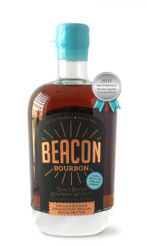 beacon_bourbon.jpg