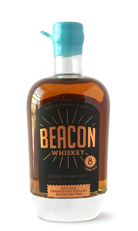 beacon_whiskey.jpg