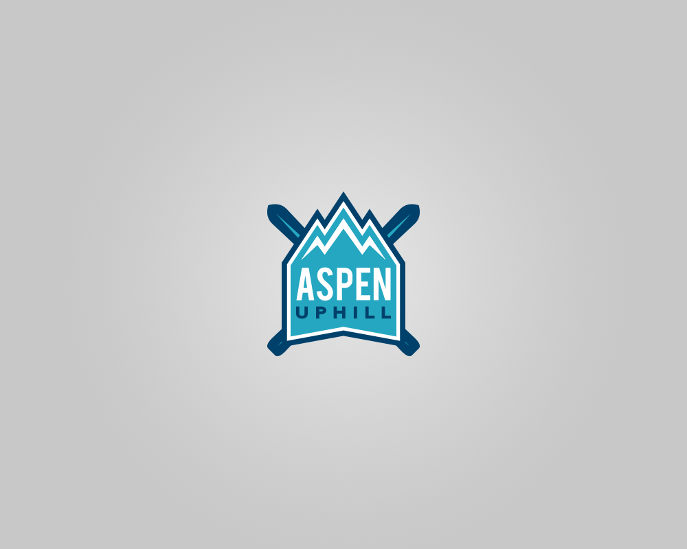 Logo_Aspen-Uphill.png