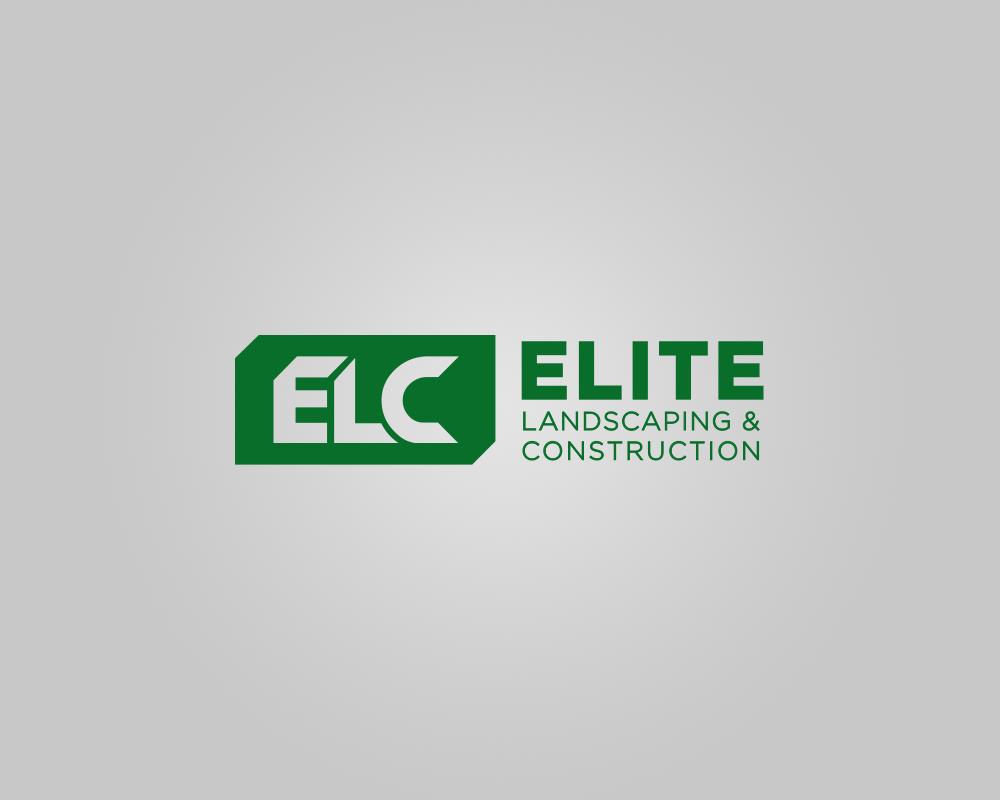 Logo_ELC.png