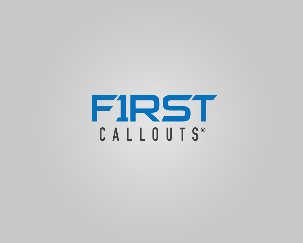 Logo_FirstCallouts.png