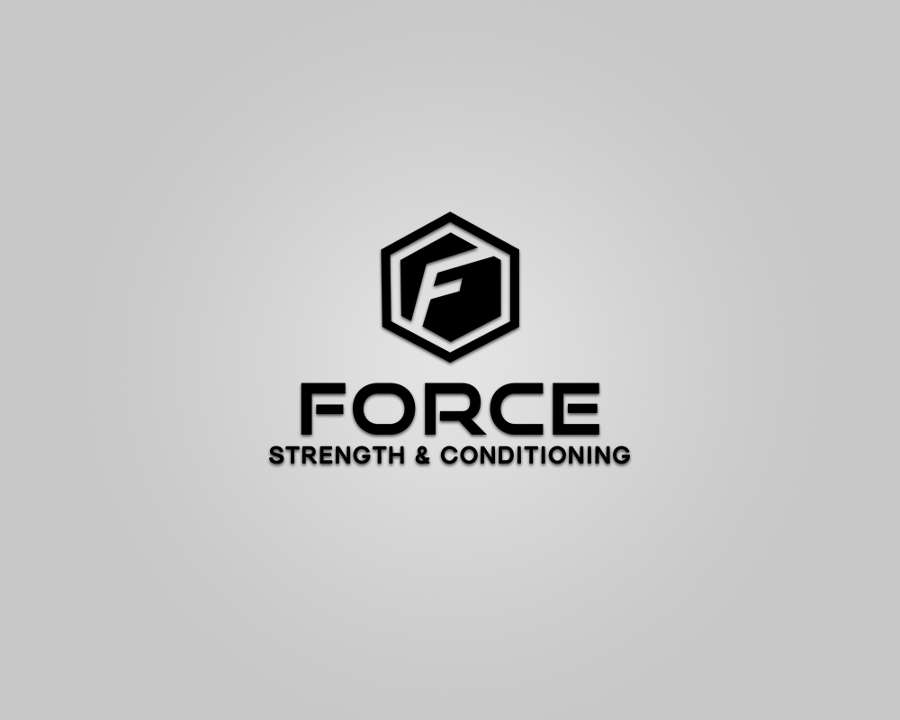 Logo_Force.png