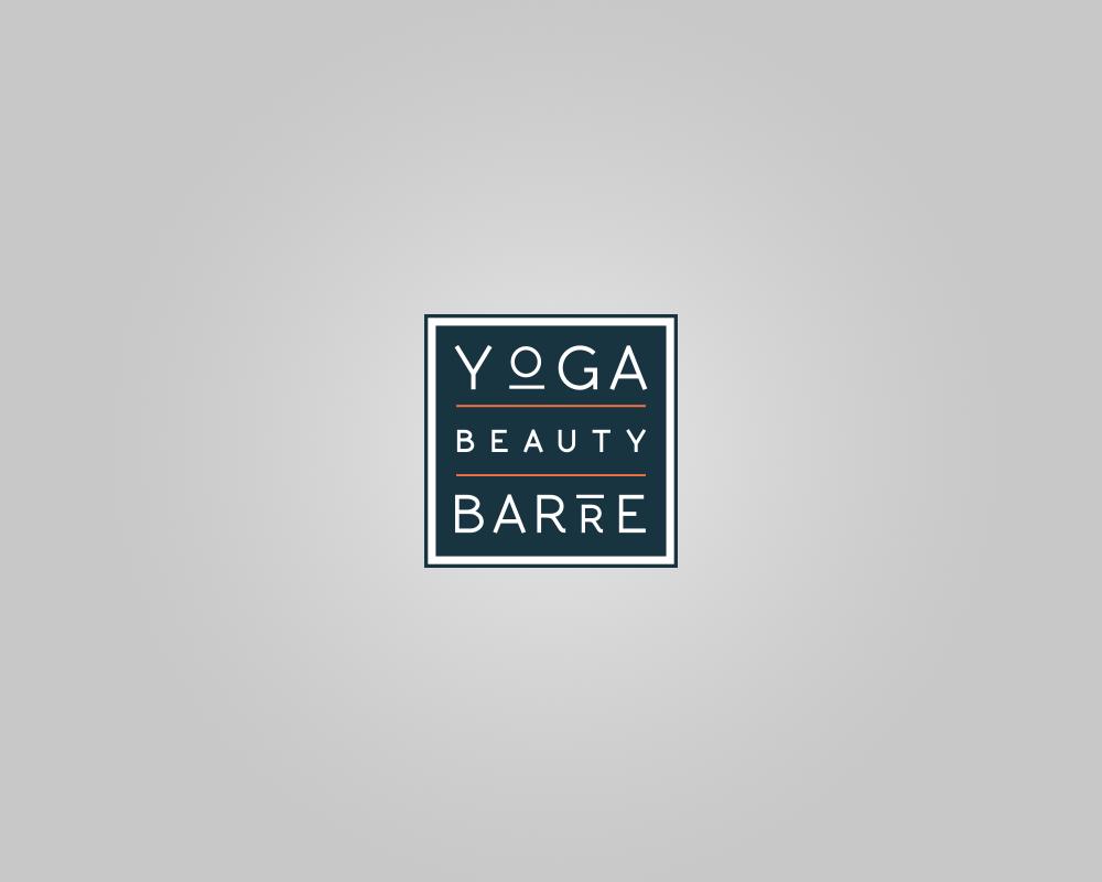 Logo_YBB.png