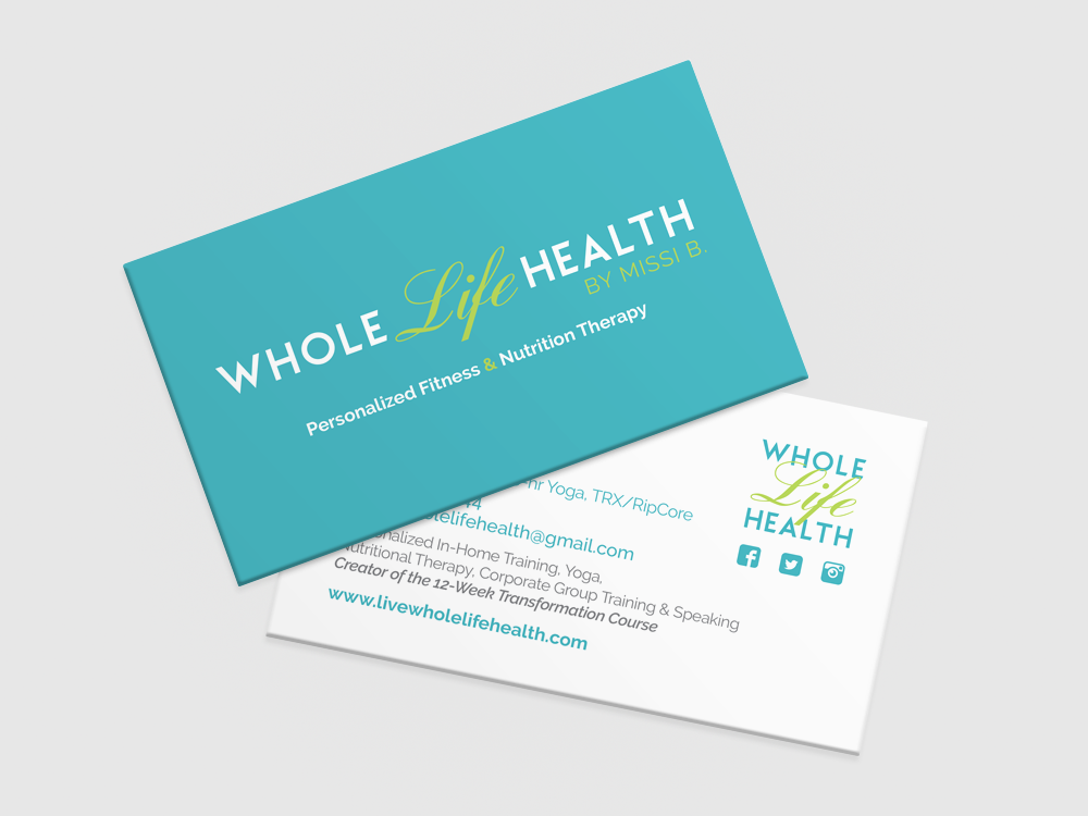 Business-Card_WholeLifeHealth.png
