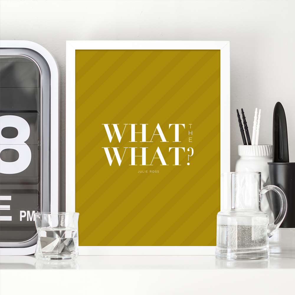 printdesign_WTW.png