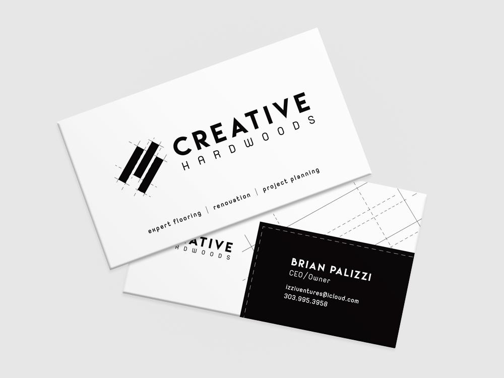 Business-Card_CreativeHardwoods.png