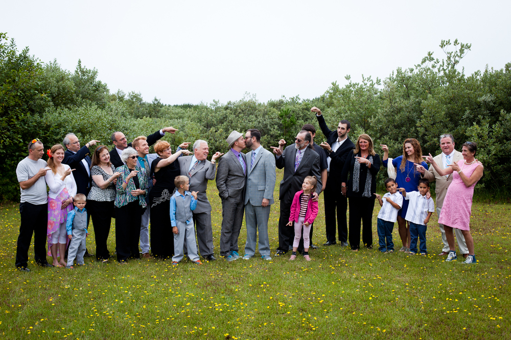 kirk-and-anthony-wedding-selects-low-res-54.jpg