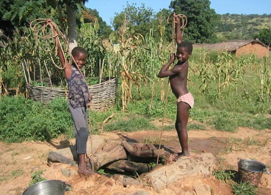 MFM Clean Water 01.jpg