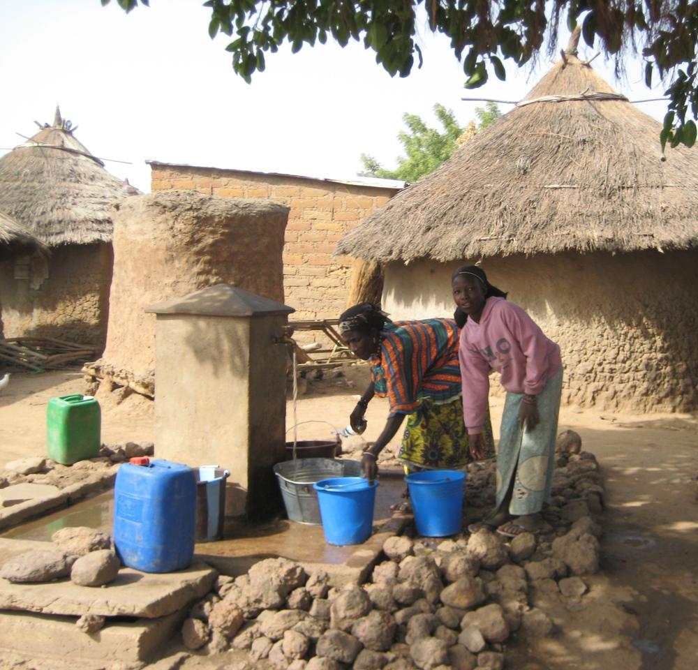 clean water 01.jpg