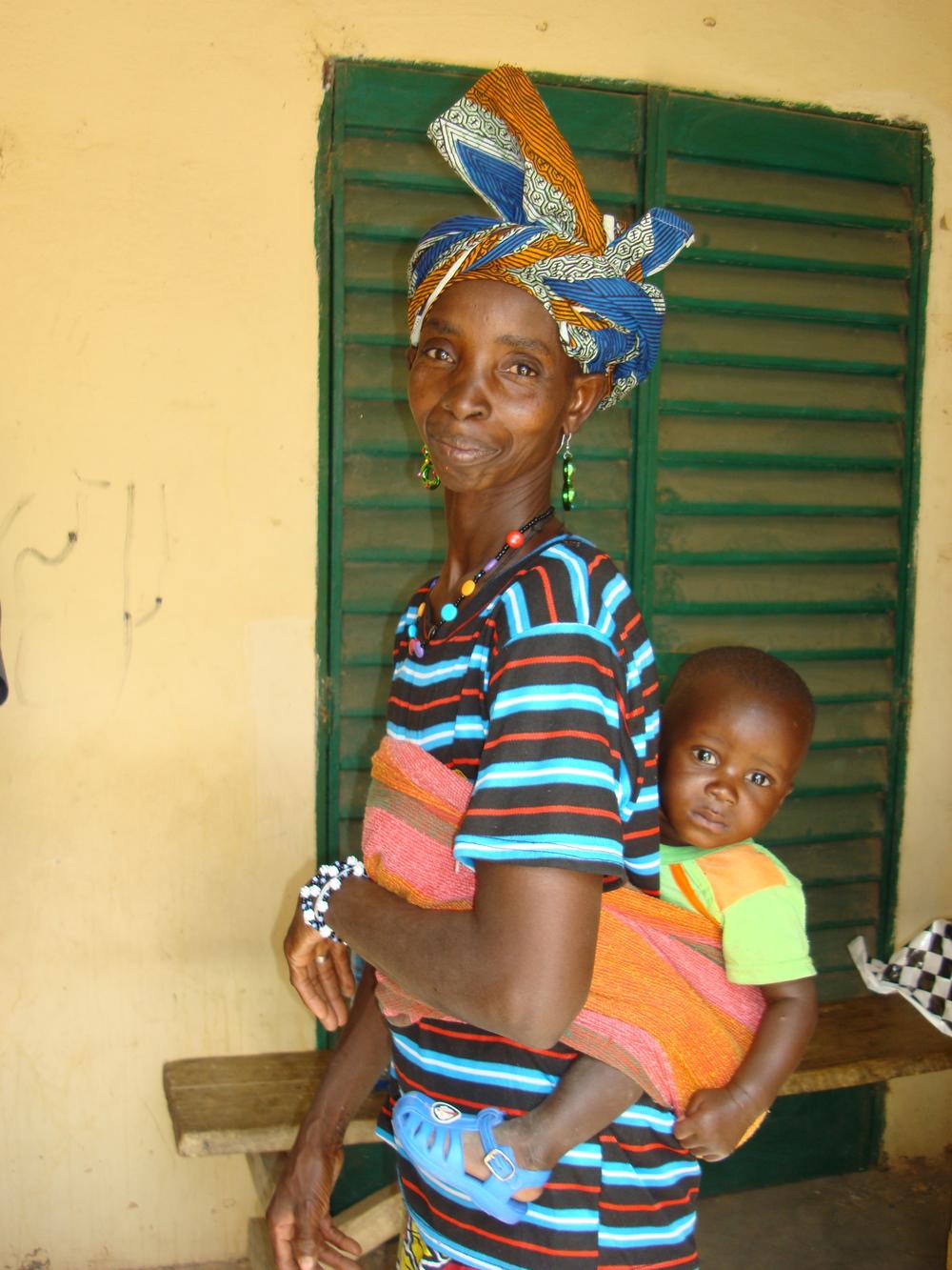 Medicine-for-Mali_Public-Health (11).jpg