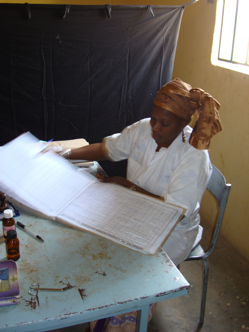 Medicine-for-Mali_Public-Health (12).jpg